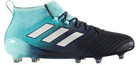 Vásárlás  Adidas ACE 17.2 FG Focicipő árak összehasonlítása 50a592bee6