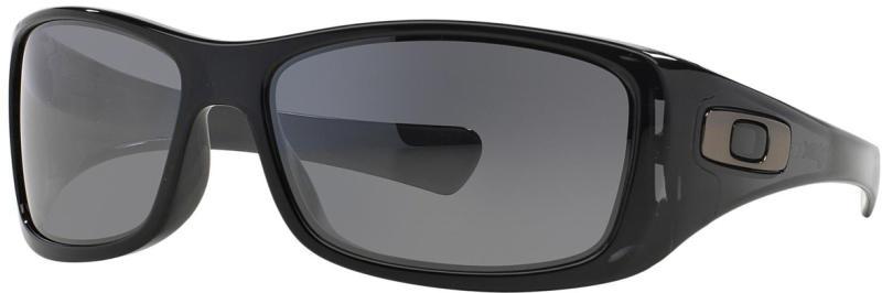 Vásárlás  Oakley Hijinx OO9021-04 Napszemüveg árak összehasonlítása ... 776e6aae97