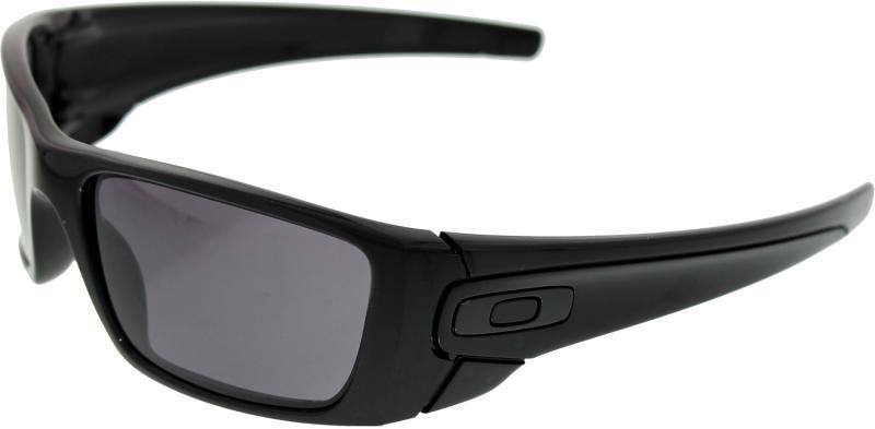 Vásárlás  Oakley Fuel Cell OO9096-01 Napszemüveg árak ... d1e2fd091d