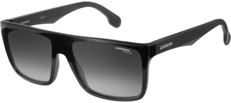 Vásárlás  Carrera 5039 S Napszemüveg árak összehasonlítása 94b56aaa84