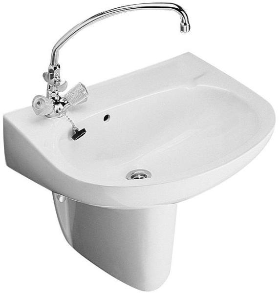 alföldi mosdó bázis 4196 Vásárlás: Alföldi Bázis mosdó jobb oldali csaplyukkal 60x44 cm  alföldi mosdó bázis 4196