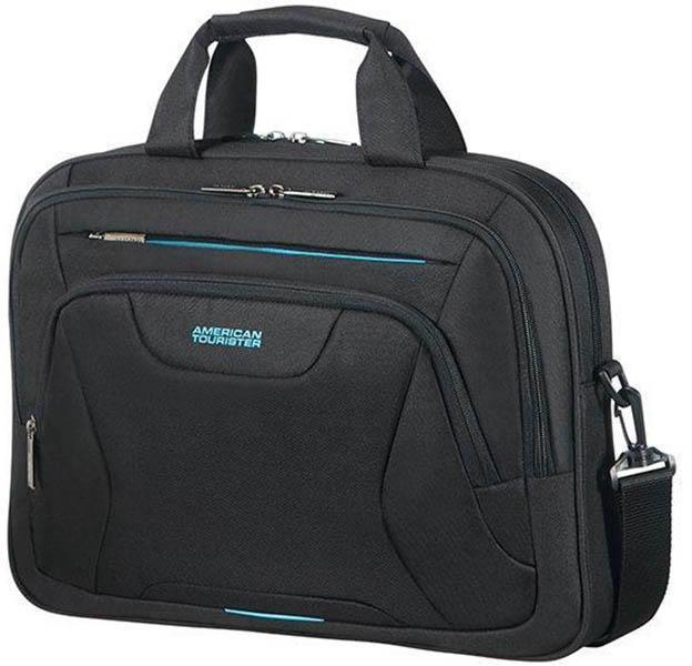 30944b319b27 Samsonite Work 15.6 (33G*005) laptop táska vásárlás, olcsó Samsonite ...