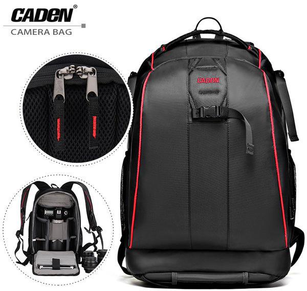 Caden K7 vásárlás 68d18a957f
