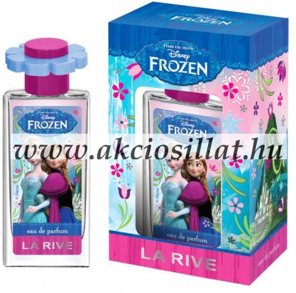 Disney Frozen Edt 50ml Preturi Disney Frozen Edt 50ml Magazine