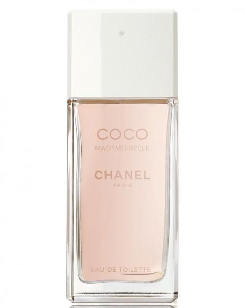 Chanel Coco Mademoiselle Edt 100ml Preturi Chanel Coco Mademoiselle