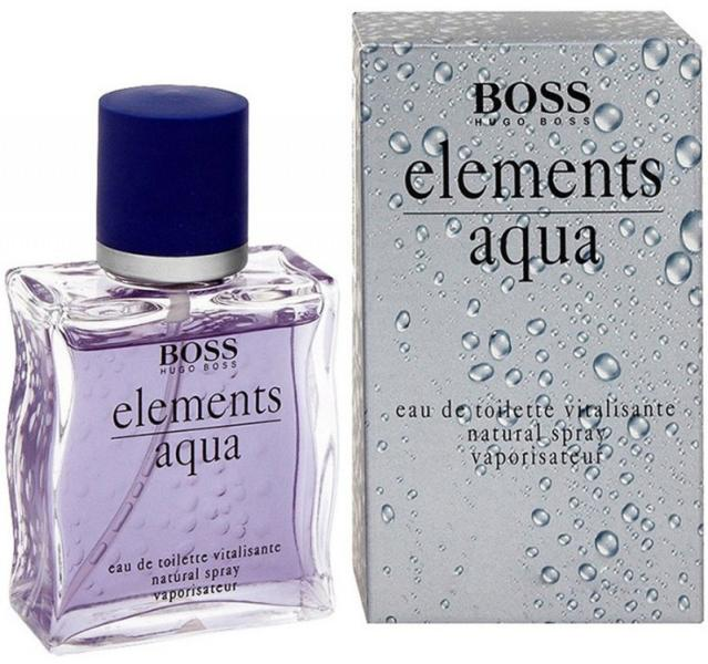 hugo boss elements aqua edt 100ml parf m v s rl s olcs hugo boss elements aqua edt 100ml. Black Bedroom Furniture Sets. Home Design Ideas