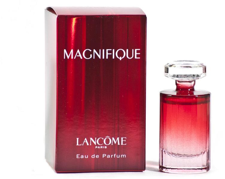 Lancome Magnifique Edp 5ml Parfüm Vásárlás Olcsó Lancome Magnifique