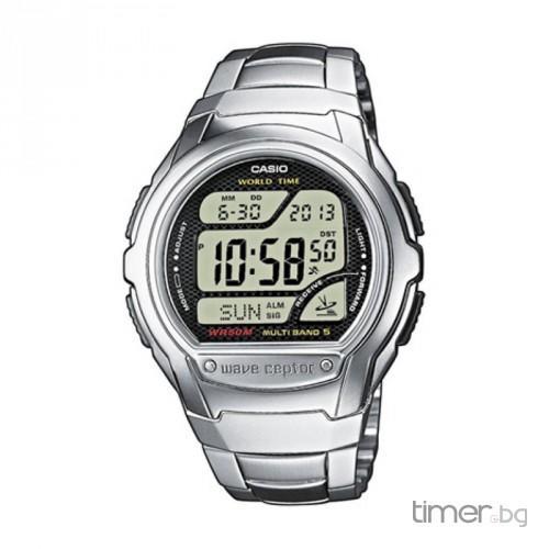 Vásárlás  Casio WV-58DE óra árak 534693efe2