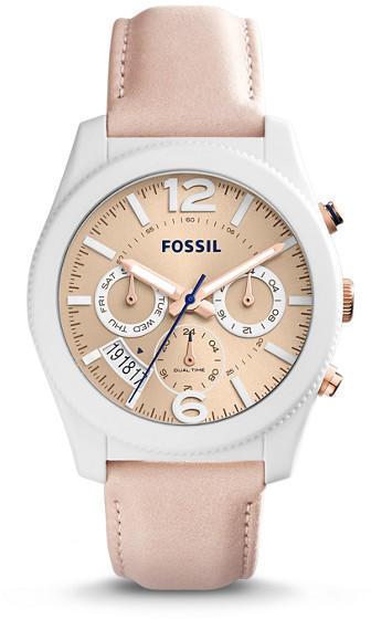 Fossil Perfect Boyfriend ES3980 Ceas - Preturi d27917604f