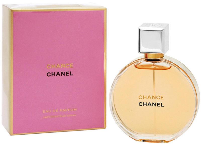 b75a396b74 CHANEL Chance EDP 35ml parfüm vásárlás, olcsó CHANEL Chance EDP 35ml ...