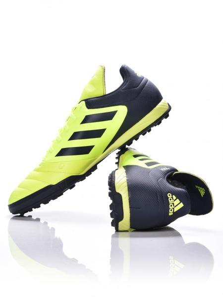 Vásárlás  Adidas Copa Tango 17.3 TF Focicipő árak összehasonlítása ... 252656ebe7
