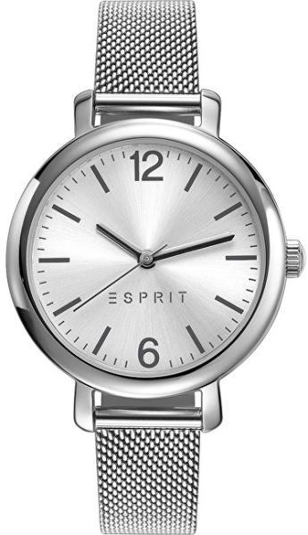 Vásárlás  Esprit ES9067220 óra árak 07743a8d8e