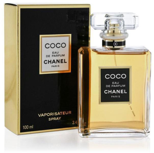 Chanel Coco Edp 100ml Preturi Chanel Coco Edp 100ml Magazine