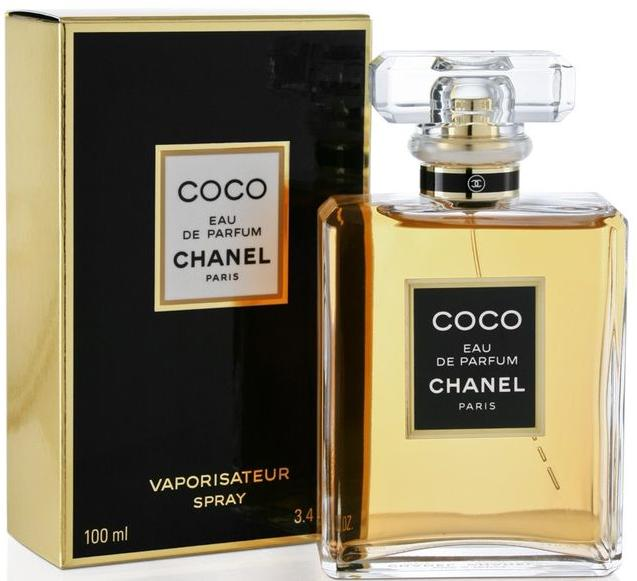 Chanel Coco Edt 50ml Preturi Chanel Coco Edt 50ml Magazine