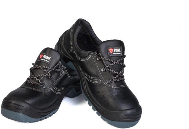 PRIME 002 S3+SRC munkavédelmi cipő (SP2M0575(g)3 44)