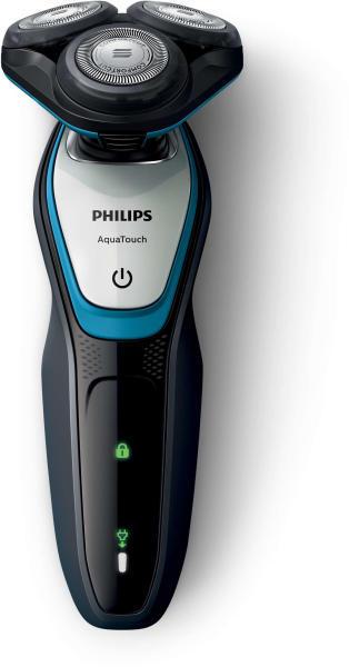 Philips S5070 65 borotva vásárlás 22f31f54a9