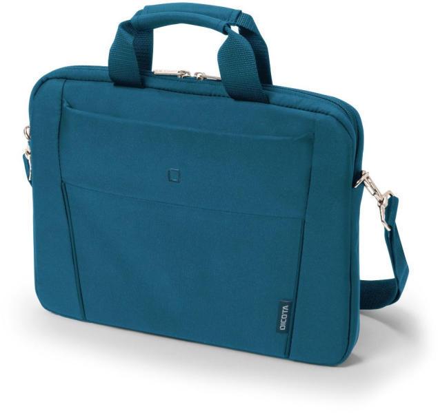 41254b7f0a68 DICOTA Slim Case Base 15-15.6 laptop táska vásárlás, olcsó DICOTA ...