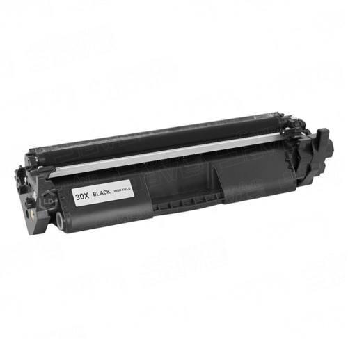 daa30f98a663 Utángyártott HP CF230X Black vásárlás, olcsó Nyomtató patron, toner ...