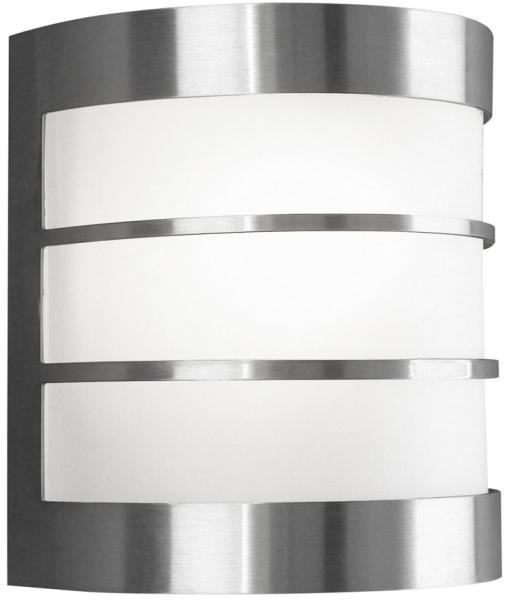 Bekend Vásárlás: Philips Calgary 17025/47/10 Állólámpa, fali lámpa árak JN03