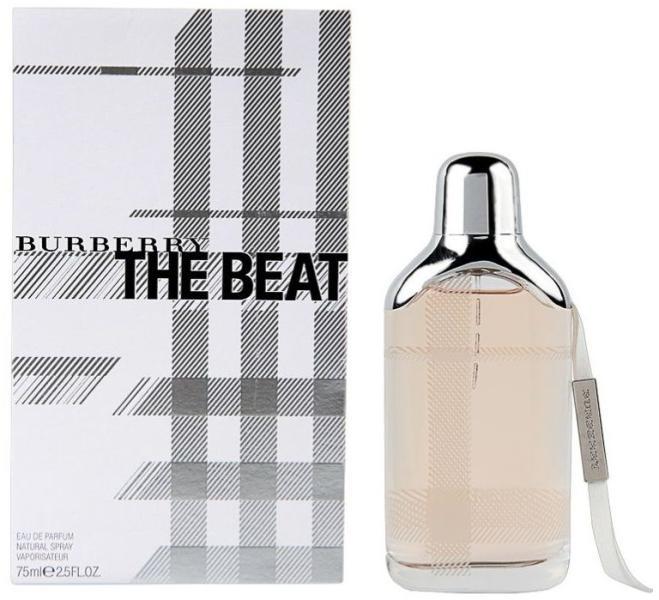 The For Beat 30ml Women Edp wOXikuTPZ