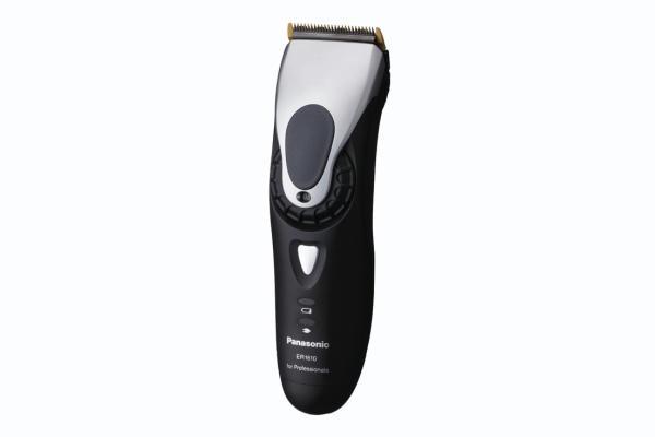 Panasonic ER1611 vásárlás df00c6d136