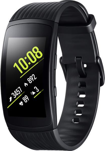 Vásárlás  Samsung Gear Fit 2 Pro SM-R365 Okosóra 1d1f9ece4a