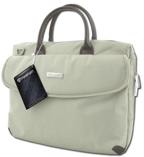 Prestigio PBAG303 laptop táska vásárlás 7704474fd8