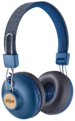 House of Marley Positive Vibration 2 Wireless (EM-JH133) vásárlás ... 073c685a0a