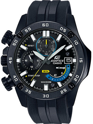 Vásárlás  Casio EFR-558BP óra árak 197b99f746