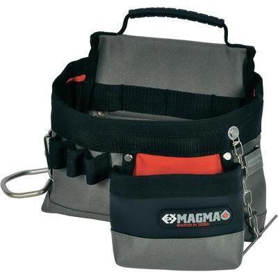 c5263c21f764 Vásárlás: C.K Magma MA2717A Szerszámos láda, szerszámos táska ...