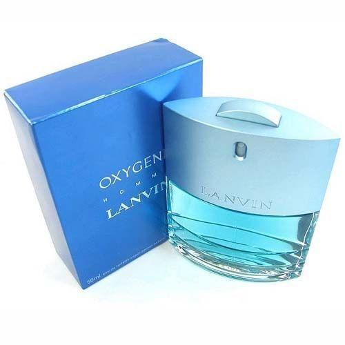 Lanvin Oxygene Homme Edt 100ml Preturi Lanvin Oxygene Homme Edt