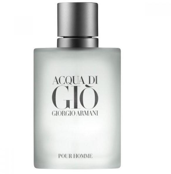 13fce287488 Giorgio Armani Acqua di Gio pour Homme EDT 100ml parfüm vásárlás ...