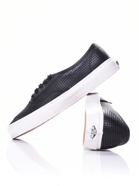 7ebd9ebd3083 Vásárlás: Vans Authentic DX (Women) Sportcipő árak összehasonlítása ...