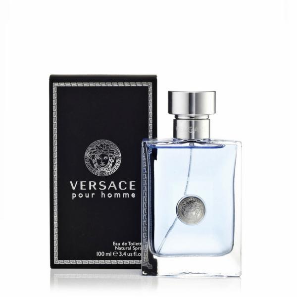 Versace Pour Homme EDT 100ml Preturi Versace Pour Homme EDT 100ml ... ab48d5bad12f