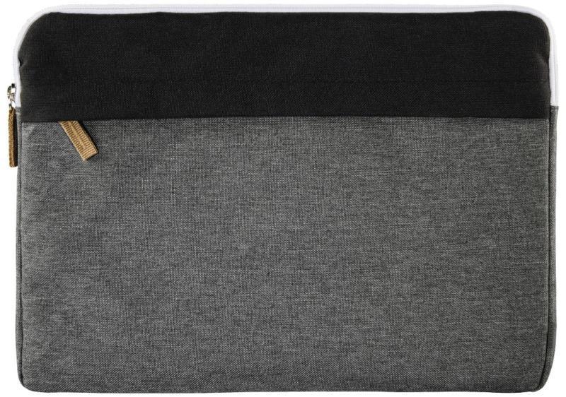 Hama Florence 13.3 laptop táska vásárlás a22828654b
