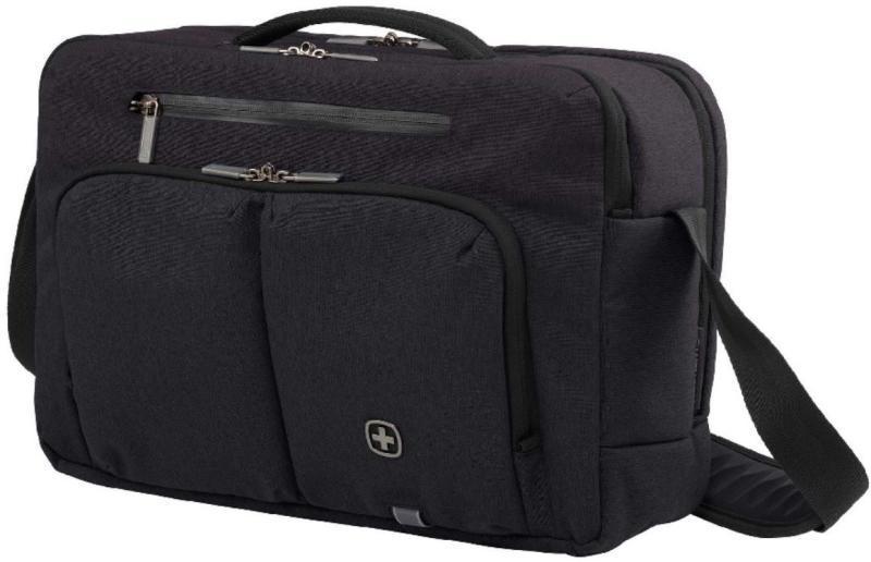 Wenger CityStream 15.6 laptop táska vásárlás 33e50609b9