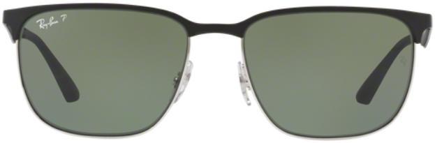 Vásárlás  Ray-Ban RB3569 90049A Napszemüveg árak összehasonlítása ... c97fbdaadb
