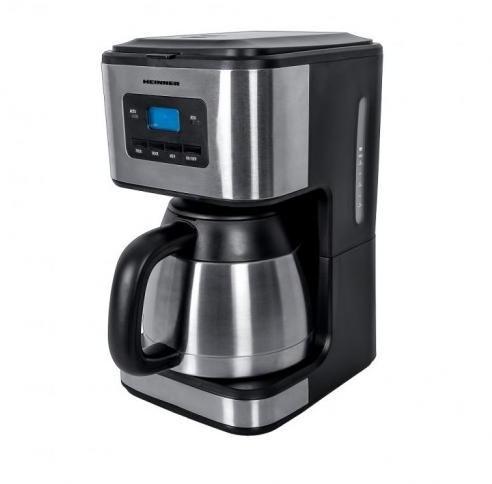 Vásárlás: Heinner Kávéfőző árak összehasonlítása Kijelző