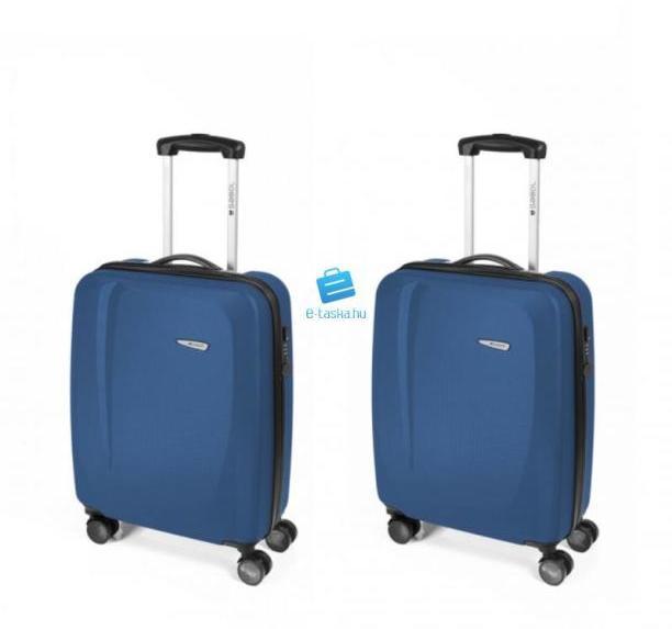 Vásárlás  Gabol 1123 S-S - 2db-os bőrönd szett Bőrönd árak ... 05ed66171c