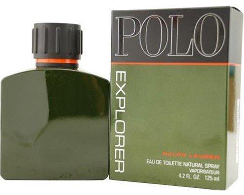 3385834840 Ralph Lauren Polo Explorer EDT 40ml parfüm vásárlás, olcsó Ralph ...