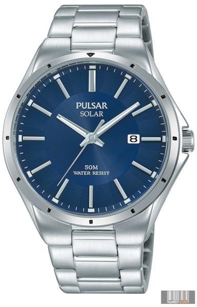 Vásárlás  Pulsar PX3139 óra árak 997e62474f
