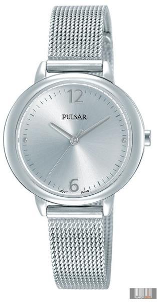 Vásárlás  Pulsar PH8353 óra árak 58396e21c4