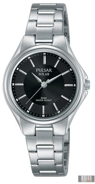 Vásárlás  Pulsar PY5033 óra árak 1c777e51bc