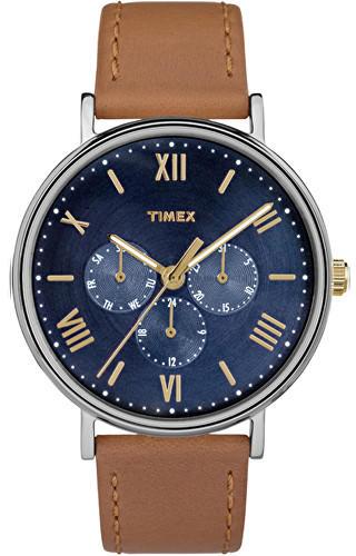 Vásárlás  Timex TW2R291 óra árak 9f87f64035