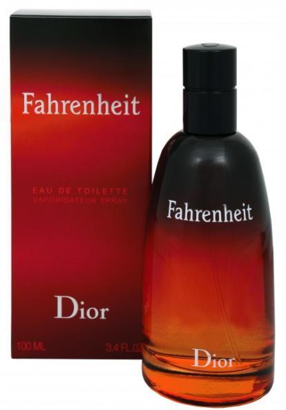 Dior Fahrenheit Edt 100ml Preturi Dior Fahrenheit Edt 100ml Magazine