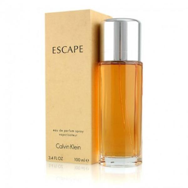 ef1a17aa59 Calvin Klein Escape EDP 100ml parfüm vásárlás, olcsó Calvin Klein ...