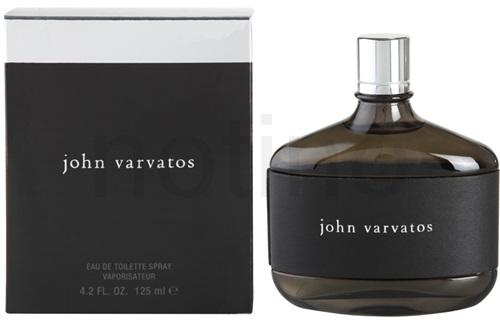 John Varvatos For Men Classic Edt 125ml Preturi John Varvatos For