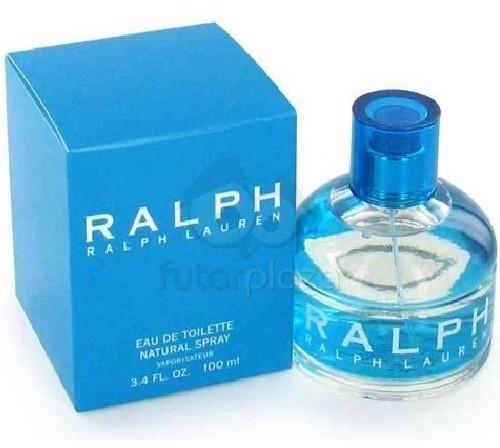 efa040c9b3 Ralph Lauren Ralph EDT 100ml parfüm vásárlás, olcsó Ralph Lauren ...