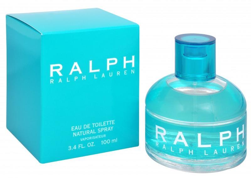 40e20b4602 Ralph Lauren Ralph EDT 30ml parfüm vásárlás, olcsó Ralph Lauren ...