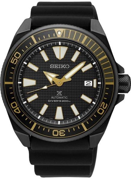 Vásárlás  Seiko SRPB55 óra árak 6f9a5577a6